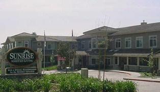 San Bernardino Assisted Living Advisors Senior Care