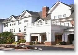 Assisted Living Atlanta Experienced Senior Care Advisors