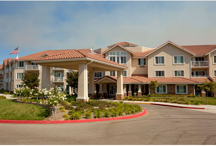 Assisted Living Ventura Experienced Senior Care Advisors
