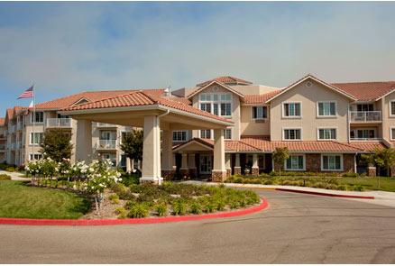 Assisted Living Ventura Experienced Senior Care Advisors