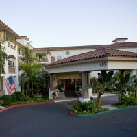 Assisted Living Thousand Oaks Experienced Senior Care Advisors