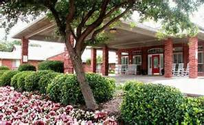 Assisted Living Dallas Experienced Senior Care Advisors