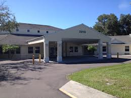 Assisted Living Tampa Experienced Senior Care Advisors
