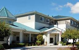 Assisted Living San Jose Experienced Senior Care Advisors