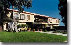 Assisted Living Los Angeles Experienced Senior Care Advisors