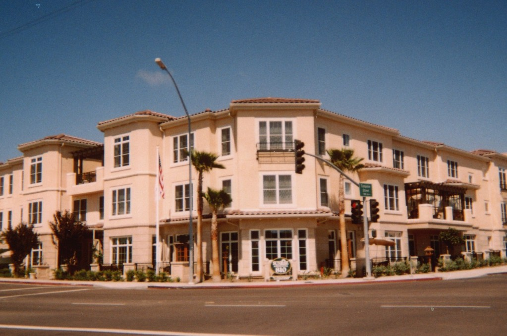 Assisted Living San Diego Experienced Senior Care Advisors