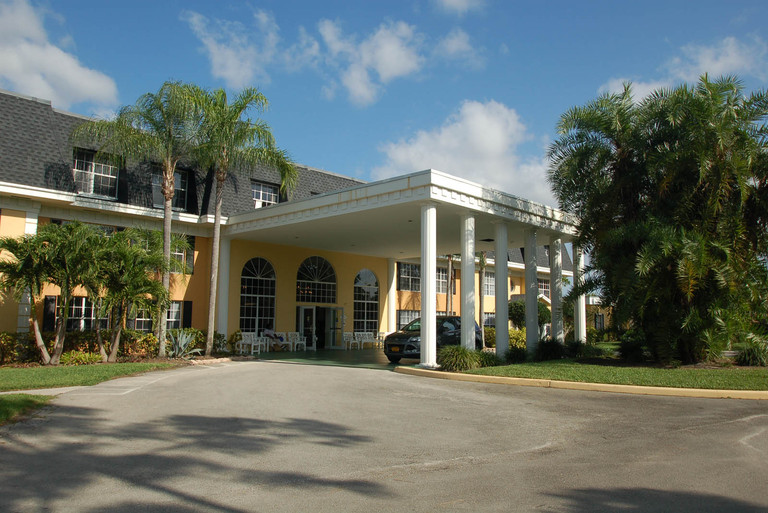 Assisted Living Miami Experienced Senior Care Advisors