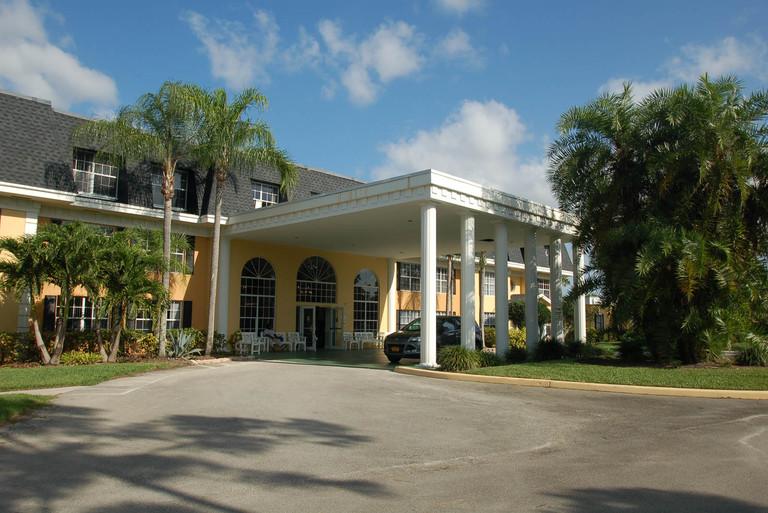 Assisted Living Miami Experienced Senior Care Advisors