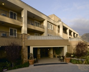Assisted Living Orange County Experienced Senior Care