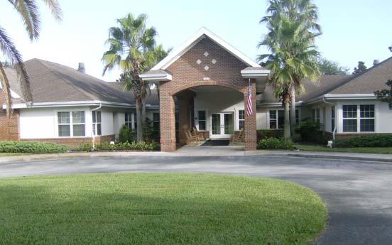 Assisted Living Orlando Experienced Senior Care Advisors