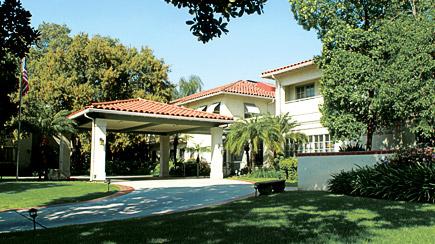 Assisted Living Pasadena Experienced Senior Care Advisors