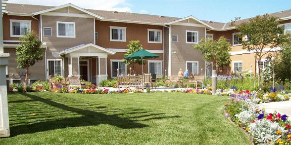Assisted Living Riverside Experienced Senior Care Advisors