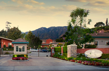 Assisted Living Pasadena Experienced Senior Care Advisors